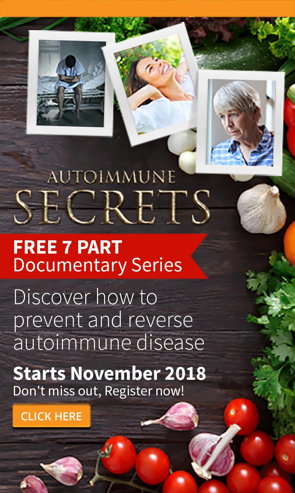 Autoimmune-Secrets-Banner_1-05b