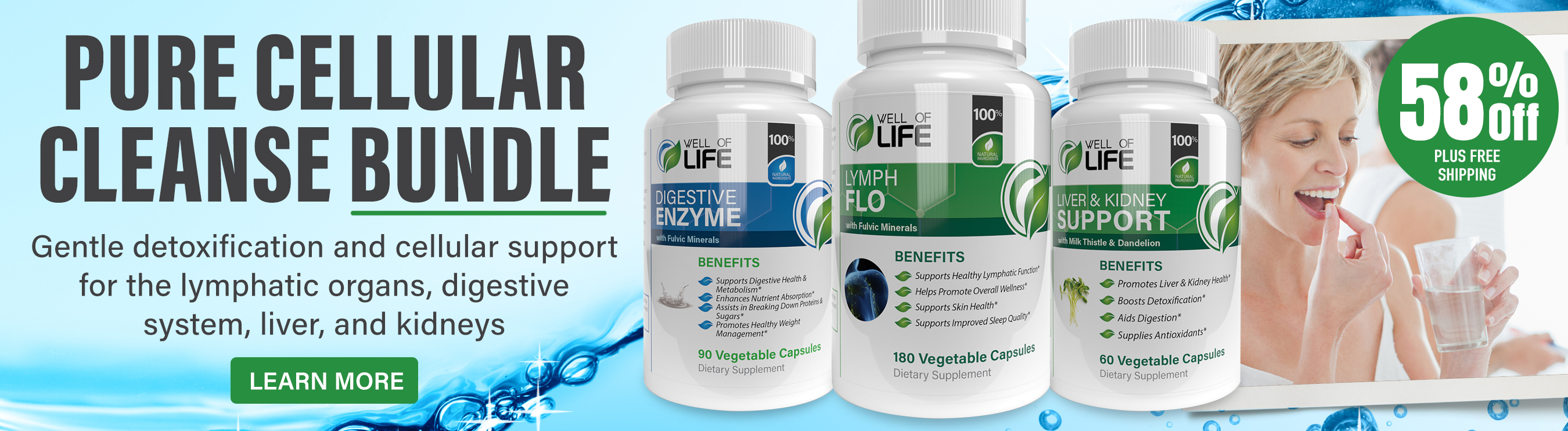 Pure-Cellular-Cleanse-Bundle-Banner-2700x742-01