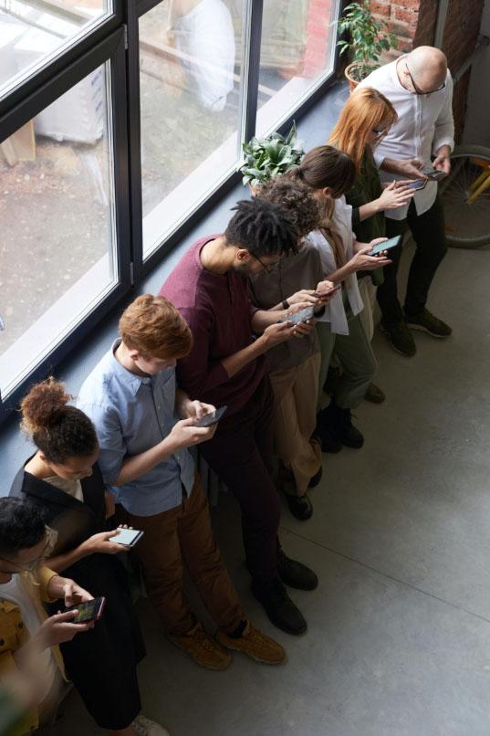 3212Using-Cellphones-scaled_6c8a7a44dbb634eed8b8093ac_5aa7b74fef5b9f78ecd7302317306cf2