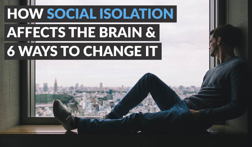 How-Social-Isolation-Affects-the-Brain_e0cd344ab84_9c757bd8bed7caf11f025b5ee96f676f