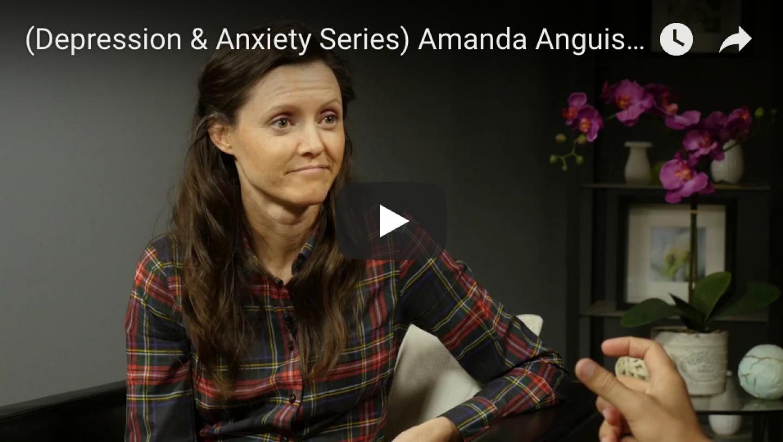 depression&anxietysecrets