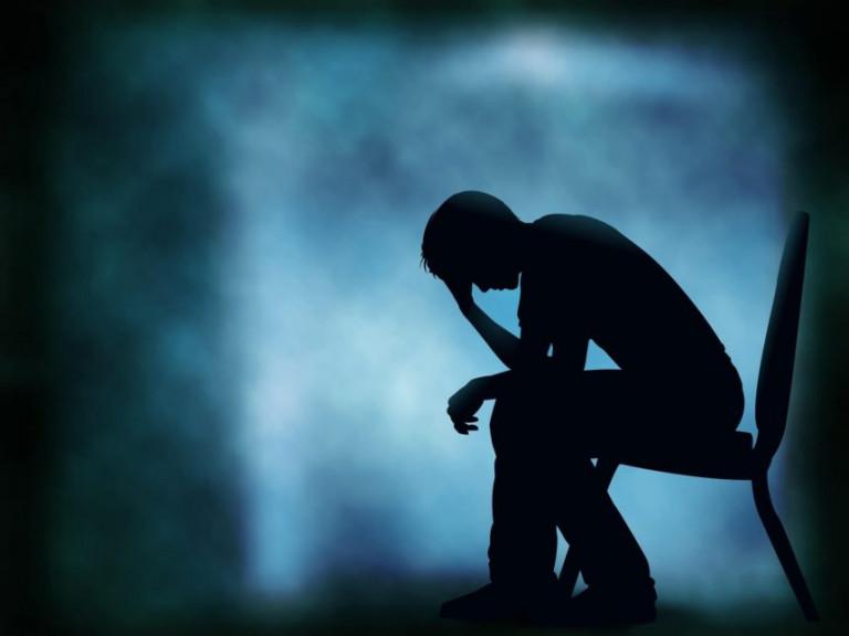 depressedsh141195013_1499927-860x645