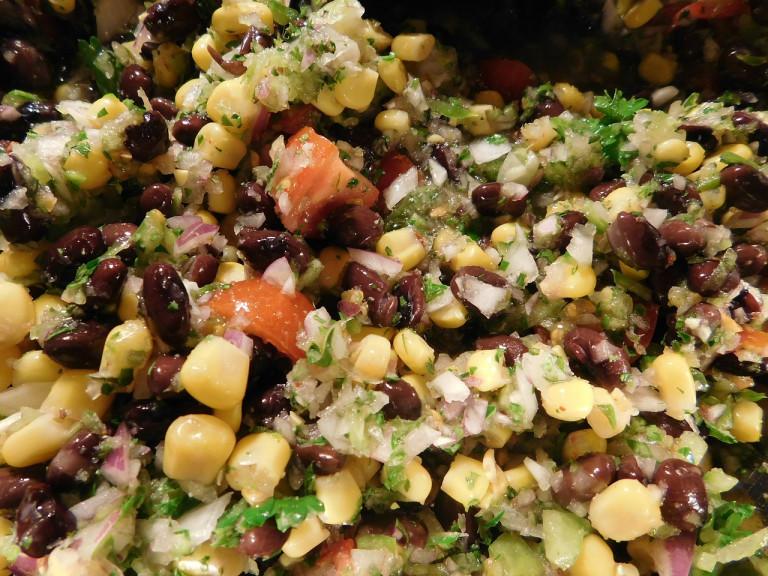 salad-2098580_1280