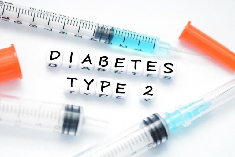 type-2-diabetes-injection
