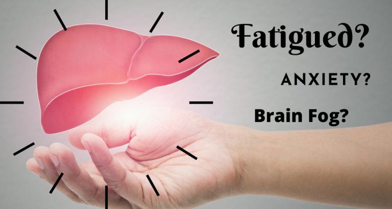 Liver detox article