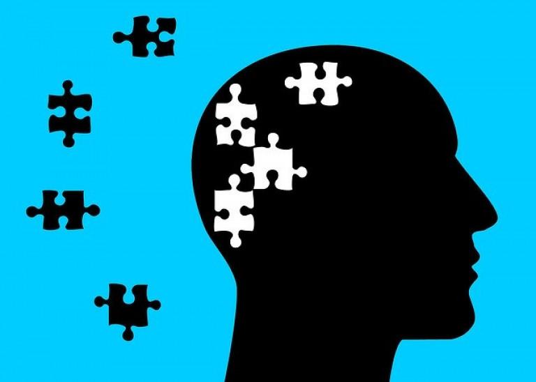 TSP Alzheimer's