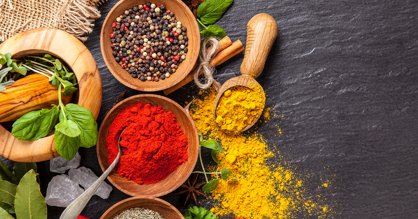list-of-herbs-and-spices-vitarock